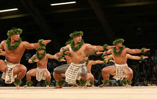 hula-my-love